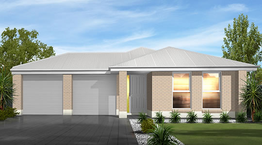 louisiana home designs. Louisiana Alfresco New Home Designs  House Plans SA Housing Centre